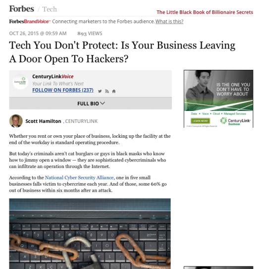 Forbes BrandVoice1