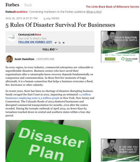 Forbes BrandVoice2