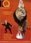 IQ #15 cover
