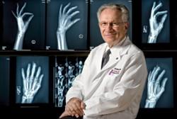 Dr. Martin Posner