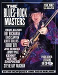TWTP-BluesRock