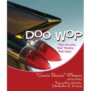 doo-wop longview